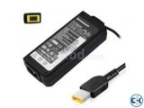 Lenovo Laptop Charger 20V Adapter USB type