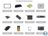 Specialists in Mac Logic Board Repair with 15 Years of Expe