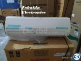 Small image 3 of 5 for Fujitsu Japan 2.5 Ton O General AC with Delivery fittings | ClickBD