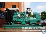 Perkins UK Generator 250KVA Price in Bangladesh