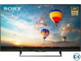 Sony Bravia 65 INCH KD-65A8G 4K OLED Android TV