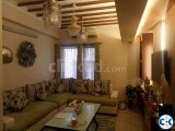 2600sft Beautiful Apartment For Rent Banani