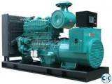 Recardo Generator Price in Bangladesh 150KVA Brand New