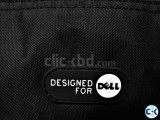 New Premium Quality Dell Laptop Bag Waterproof Fireproof