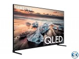 Samsung Q900 65 8K UHD Smart QLED TV
