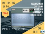 True Colour Lifght Box TC60-5 in Bangladesh