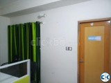 1 room Office for rent in Shyamoli Dhaka Shared Office