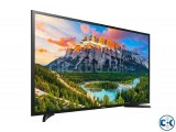 Samsung 43N5300 43 Inch FHD Smart TV