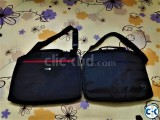 New Premium Quality Dell Hp Laptop Bag Waterproof Fireproof