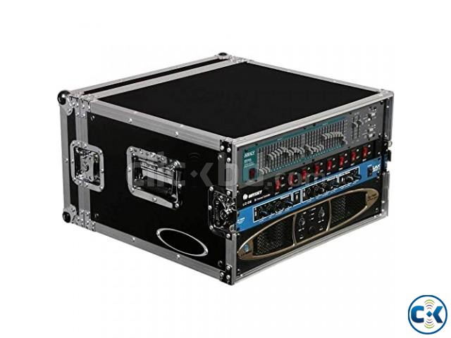 Sound system for sell | ClickBD large image 0