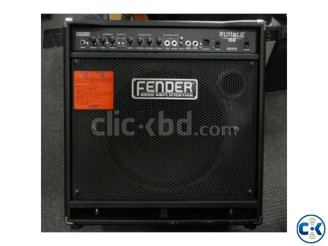 Sound system for sell | ClickBD large image 3