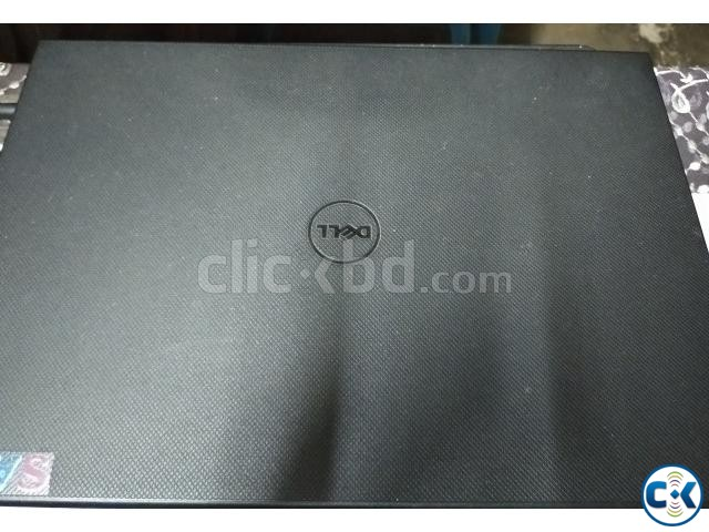 Dell 3442 i3 with 2Gb NVIDIA Graphics Card | ClickBD large image 3