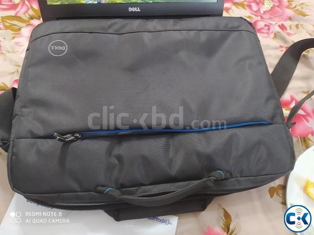 Almost new dell 3573 | ClickBD large image 0