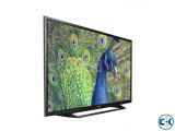 R35E LED Full HD TV sony Bravia Made in Malaysia