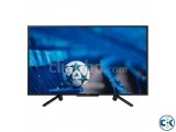 43 inch sony bravia W800F ANDROID TV