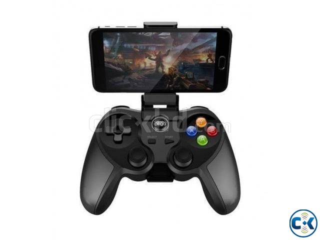 iPega PG-9078 Wireless Bluetooth Game Controller | ClickBD large image 0