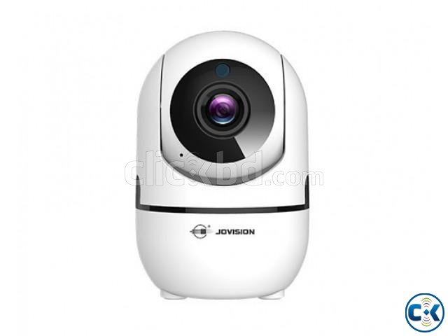 WiFi IP Camera | ClickBD large image 3