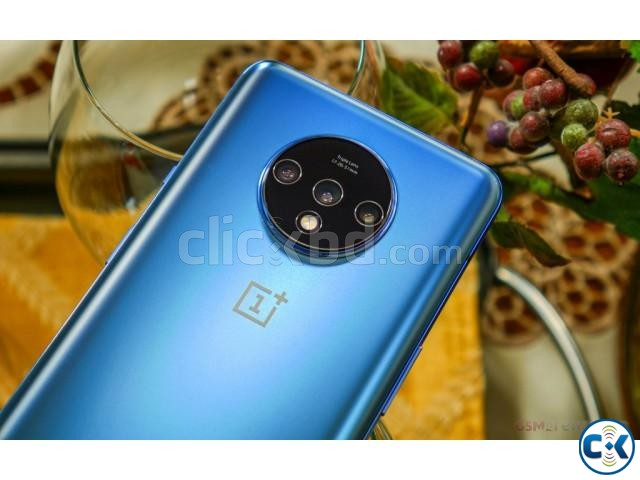 Oneplus 7T 8 128GB  | ClickBD large image 2