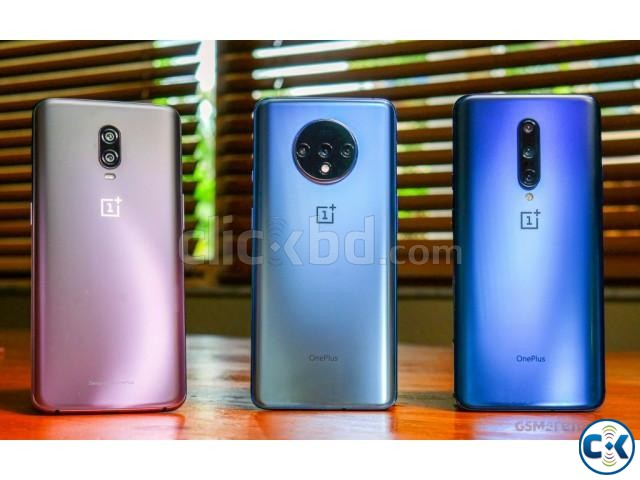 Oneplus 7T 8 128GB  | ClickBD large image 3