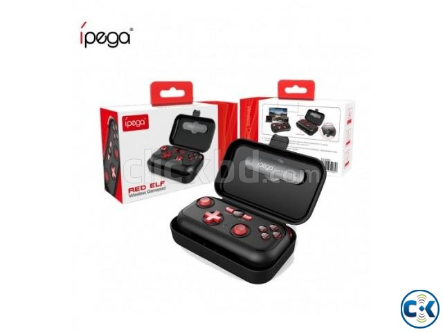 iPEGA PG-9085 Controller for Nintendo Switch Gamepads for Ph | ClickBD large image 0