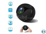 A10 1080P Wireless Wifi Camera Night Vision Motion Detection