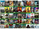 XBOX ONE GAMES CHEAP PRICE