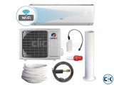 Small image 5 of 5 for GREE Ac 2 Ton air conditioner With 5 Years Warranty | ClickBD