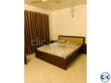 4bed Beautiful Apartment For Rent Banani
