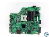Replacment New Dell Motherboard W8N9D Inspiron 3520