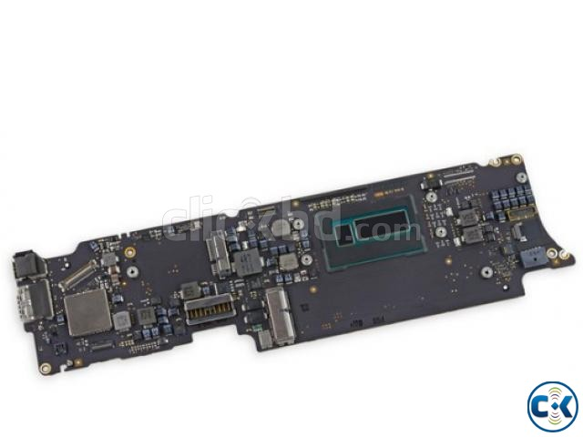 MacBook Air 11 Mid 2013-Early 2014 Logic Board | ClickBD large image 0