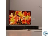sony 4k UHD HDR Smart TV 43 inch X7000F Led Tv best bd price