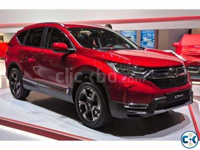 TOYOTA RUSH 2020 | ClickBD large image 0