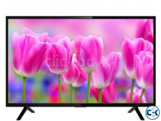 40 Inch Sony Bravia W650D Full HD Wi-Fi USB LED Television | ClickBD large image 0