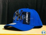 Decky Fashion cap