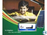 SOLAR INVERTER 500W UNIT SILICON