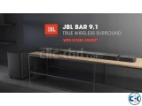 Small image 3 of 5 for JBL BAR 9.1 WITH DOLBY ATMOS | ClickBD