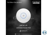 Ubiquiti Unifi Ap-AC Long Range - Wireless Access Point