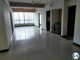 2000sft Apartment For Rent Banani