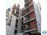 Apartment Rent in Banani