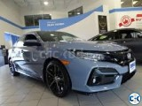Honda Civic 2020 Turbo
