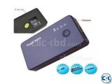 Spy camera Power Bank Camera Full HD
