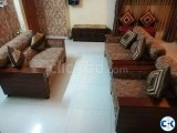 2200sft Beautiful Apartment For Rent Banani