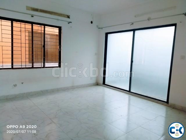 Beautiful Apartment For Rent Banani | ClickBD large image 0