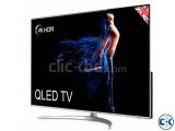 Samsung Q9F 65 QLED Smart TV PRICE IN BD