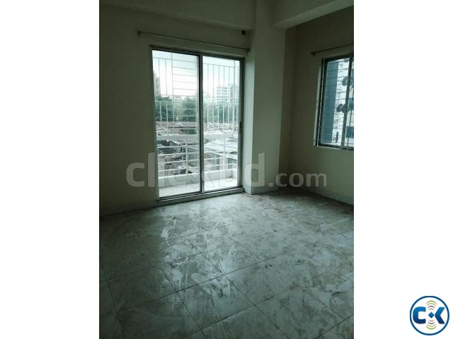 BDDL Used Flat Mohammadpur Dhaka 1250 Sft 1050 Sft | ClickBD large image 2