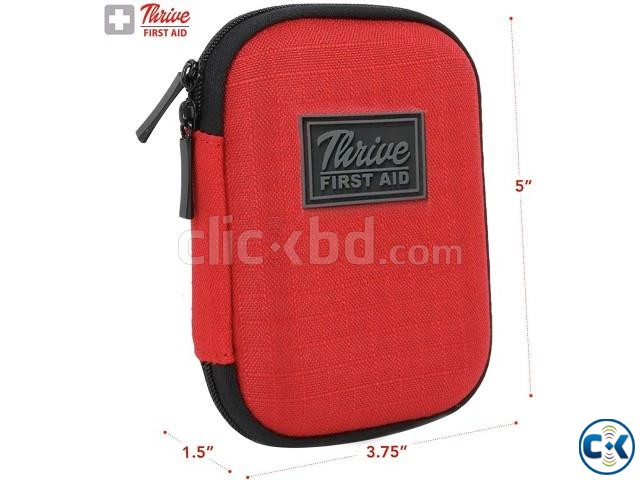Thrive Kit Pouch | ClickBD large image 0