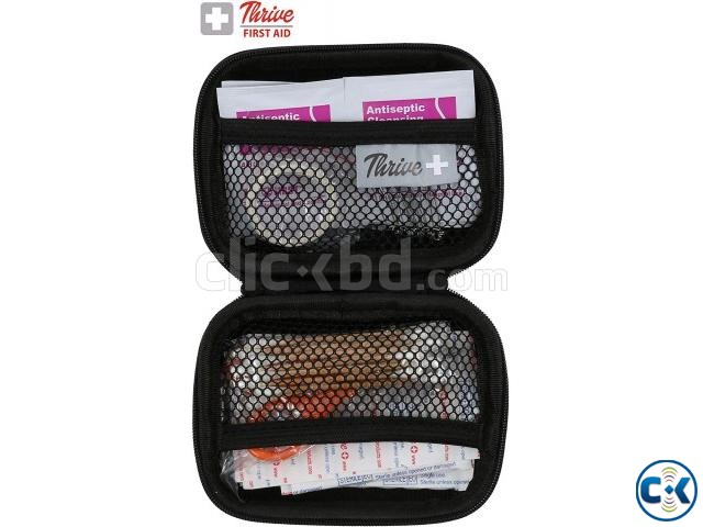 Thrive Kit Pouch | ClickBD large image 1