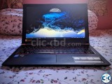 Acer Gaming Laptop GTX 950M 4GB Graphics 250GB M.2 SSD