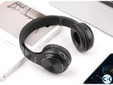 AWEI A600BL Wireless Bluetooth Headphone