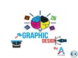 Graphic design tutor in old dhaka